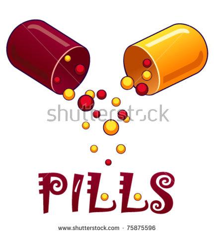 Womens Viagra Pharmacy To Buy Pill Shop Best Offer
