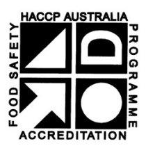 HACCP Schools
